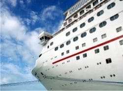 Cruise Ship Accidents Attorney