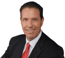 Automobile Accident Attorney - Robert Gluck